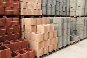 Pflanzsteine - Preise, Richtig Setzen Und Bepflanzen Pflanzringe Beton Setzen Gartengestaltung