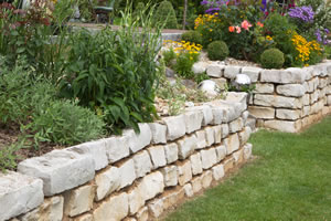 garten anlegen - planung & gestaltung, Garten und erstellen