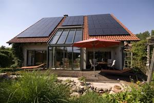 Terrassengestaltung - Grundlagen & Tipps Terrassengestaltung Tipps