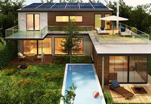 dachterrasse gestalten pflanzen sichtschutz. Black Bedroom Furniture Sets. Home Design Ideas