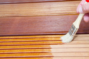 bangkirai verlegen pflege preise. Black Bedroom Furniture Sets. Home Design Ideas