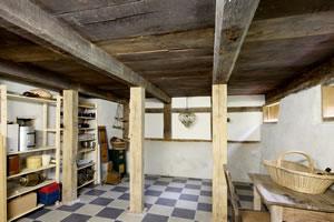 kellerasseln in haus und wohnung bek mpfen. Black Bedroom Furniture Sets. Home Design Ideas