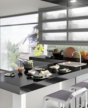 schaben k chenschaben erfolgreich bek mpfen. Black Bedroom Furniture Sets. Home Design Ideas