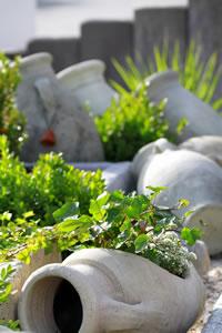 steingarten anlegen gestaltung und bepflanzung. Black Bedroom Furniture Sets. Home Design Ideas